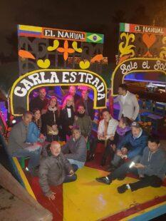 Regresan las trajineras de Xochimilco ¡con descuentos!, Chilango
