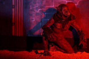 ¡Imperdibles! El terror llega a Xochimilco con seis obras, Chilango