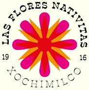 Tours en trajinera, mariachis, alimentos, bebidas, recomendaciones y más